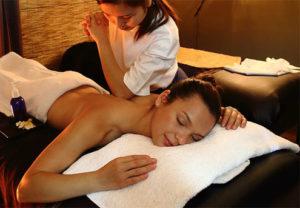 Какими бывают виды эротического массажа, инструкция по выполнению